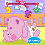 Baby Care Game 1.3.3 APK (MOD, Unlimited Money)
