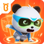 Baby Panda World 8.39.22.00  APK (MOD, Unlimited Money)