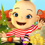 Baby and Princess Rescue Game 3 APK (MOD, Unlimited Money)
