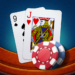 Baccarat! ♠️ Real Baccarat Experience 1.6.1 APK (MOD, Unlimited Money)