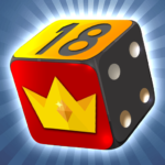 Backgammon Pack : 18 Games 6.211 APK (MOD, Unlimited Money)