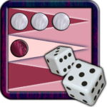 Backgammon оnline 11.5.0 APK (MOD, Unlimited Money)