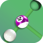Ball Puzzle 1.4.5 APK (MOD, Unlimited Money)