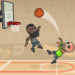 Basketball Battle 2.1.21 APK (MOD, Unlimited Money)