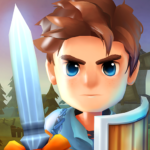 Beast Quest Ultimate Heroes 1.2.0 APK (MOD, Unlimited Money)
