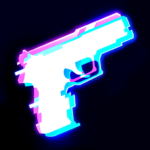 Beat Fire EDM Music & Gun Sounds  1.1.57 APK (MOD, Unlimited Money)