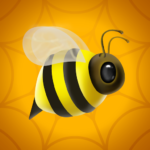 Bee Factory 8.830.832 APK (MOD, Unlimited Money)