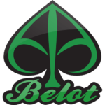 Belot  APK (MOD, Unlimited Money) 1.13.1
