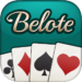 Belote.com – Free Belote Game 2.0.40 APK (MOD, Unlimited Money)