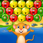 Berries Funny  APK (MOD, Unlimited Money) 22.1.11