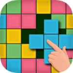 Best Block Puzzle Free Game – For Adults and Kids!  1.68 APK (MOD, Unlimited Money)