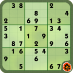Best Sudoku (Free) 4.1.14 APK (MOD, Unlimited Money)