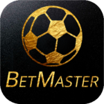 Bet Masters 1.1.1 APK (MOD, Unlimited Money)