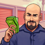 Bid Wars: Pawn Empire 1.21 APK (MOD, Unlimited Money)
