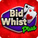 Bid Whist Plus 3.8.5 APK (MOD, Unlimited Money)