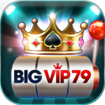 Big Vip79 1.0.5 APK (MOD, Unlimited Money)