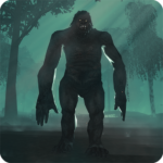 Bigfoot Hunting  1.3.0 APK (MOD, Unlimited Money)
