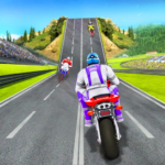 Bike Racing – Extreme Bike Race Games  APK (MOD, Unlimited Money) 700100