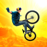 Bike Unchained 2 3.18.0 APK (MOD, Unlimited Money)