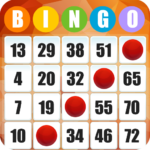 Absolute Bingo Free Bingo Games Offline or Online  2.05.003 APK (MOD, Unlimited Money)