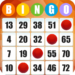 Bingo – Free Bingo Games 2.04.004 APK (MOD, Unlimited Money)