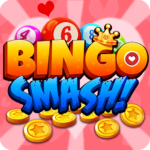 Bingo Smash – Lucky Bingo Travel 20.0.65 APK (MOD, Unlimited Money)