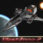 BlastZone 2 Lite: Arcade Shooter 1.32.3.2  APK (MOD, Unlimited Money)