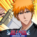 Bleach: Immortal Soul 1.0.17 APK (MOD, Unlimited Money)