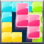 Block! 20.1019.09 APK (MOD, Unlimited Money)