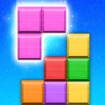 Block Puzzle  APK (MOD, Unlimited Money) 17.0.8