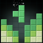 Block Puzzle, Beautiful Brain Game 1.1.10 APK (MOD, Unlimited Money)