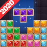 Block Puzzle Jewel 1.0018 APK (MOD, Unlimited Money)