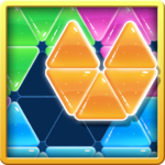 Block Puzzle Triangle Tangram 1.1.0 APK (MOD, Unlimited Money)