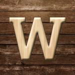 Block Puzzle Westerly  APK (MOD, Unlimited Money) 1.5.1