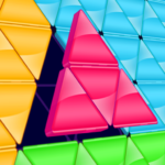 Block! Triangle puzzle: Tangram 20.1118.09v APK (MOD, Unlimited Money)