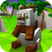 Blocky Panda Simulator – be a bamboo bear! 2.2.4  APK (MOD, Unlimited Money)