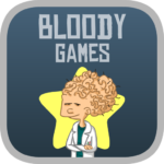 Bloody Games 1.8.11 APK (MOD, Unlimited Money)