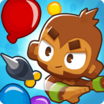 Bloons TD 6 18.1 APK (MOD, Unlimited Money)