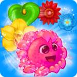 Blossom King 1.12 APK (MOD, Unlimited Money)