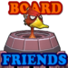 Board Game Friends (2players, 3players, 4players) 26 APK (MOD, Unlimited Money)