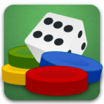 Board Games 3.0.4 APK (MOD, Unlimited Money)