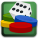 Board Games Lite 3.2.4 APK (MOD, Unlimited Money)