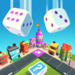 Board Kings™️ – Online Board Game With Friends  3.44.0 APK (MOD, Unlimited Money)