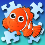 Bob – Puzzle games for kids, free jigsaw puzzles 2020.08.09  APK (MOD, Unlimited Money)