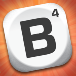 Boggle With Friends: Word Game 17.32 APK (MOD, Unlimited Money)