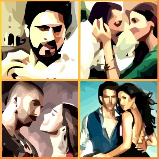 Bollywood Movies Guess 1.7.34 APK (MOD, Unlimited Money)