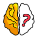 Brain Out – Can you pass it? 1.4.6  APK (MOD, Unlimited Money)