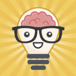 Brainilis – Brain Games android-56 APK (MOD, Unlimited Money)