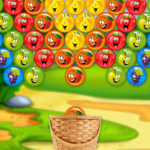 Bubble Garden  APK (MOD, Unlimited Money) 31.3.5