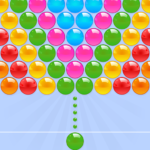 Bubble Pop  APK (MOD, Unlimited Money) 21.3.4